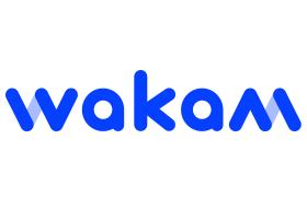 Wakam, partenaire de la garantie des vices cachés Horizon 1641